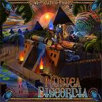 Various Artists - Musica Discordia