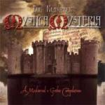 Various Artists - Mystica Mysteria: Die Klassiker (2CD)