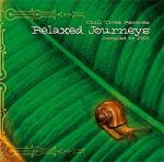 Various Artists - Relaxed Journeys