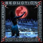 Various Artists - Annihilation And Seduction (2CD)