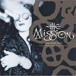 The Mission - Anthology (The Phonogram Years)