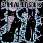 Various Artists - Carnival of Souls Part 1