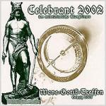Various Artists - Celebrant 2002
