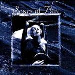 Various Artists - Songs of Pain