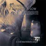 Various Artists - Flowers Made of Snow (A Cold Meat Label Sampler)