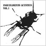 Various Artists - Inquinamento Acustico Vol.1