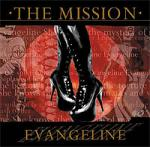 The Mission - Evangeline
