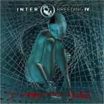 Various Artists - Interbreeding IV