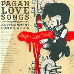 Various Artists - Pagan Love Songs