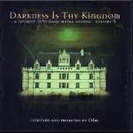 Various Artists - Darkness Is Thy Kingdom IV