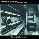 Various Artists - Perception Multiplied, Multiplicity Unified