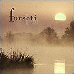 Various Artists - Forseti Lebt!