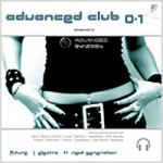 Various Artists - Advanced Club 0.1