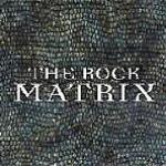 Various Artists - The Rock Matrix