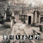 Various Artists - Von Der Friedhof Allee Vol. 2