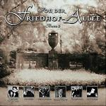 Various Artists - Von Der Friedhof Allee Vol. 3