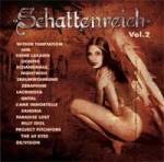 Various Artists - Schattenreich Vol. 2