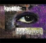 Various Artists - Kinetic Instinct