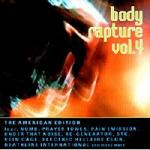 Various Artists - Body Rapture Vol 4