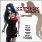 Various Artists - Extreme Clubhits Vol. 9