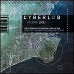 Various Artists - Cyberl@b Vol 5.0