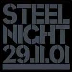 Various Artists - Steel Night