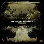 Solitary Experiments - Paradox (Totally Recharged)