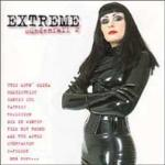 Various Artists - Extreme Sundenfall Vol. 2