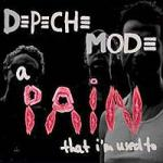 Depeche Mode - A Pain That I'm Used To