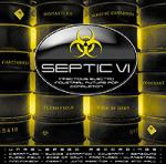 Various Artists - Septic VI