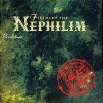 Fields of the Nephilim - Revelations: Best Of. ..