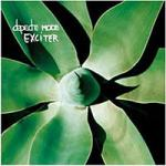 Depeche Mode - Exciter (2007 2LP Reissue) (2LP Vinyl)