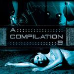 Various Artists - A Compilation Vol. 2