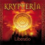 Krypteria - Liberatio