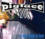 Pigface - A New High in Low (Deluxe Reissue)