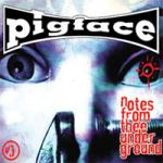 Pigface - Notes From Thee Underground (Deluxe Reissue)
