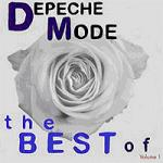 Depeche Mode - The Best Of Volume 1 (3LP Vinyl Edition) (Limited 3LP Vinyl)