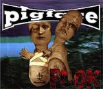 Pigface - Fook (Deluxe Reissue) (3CD)