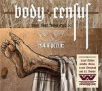 Wumpscut - Body Census (Standard Edition CD)