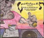 Pigface - Presents Crackhead: The DJ? Acucrack Remix Album