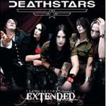 DeathStars - Termination Bliss: Extended