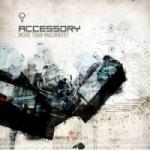 Accessory - More Than Machinery (Limited Edition)