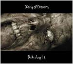 Diary Of Dreams - Nekrolog 43 (Standard Edition)