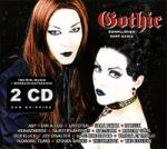 Various Artists - Gothic Compilation 39 (2CD Digipak)