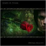 James D. Stark - Dying Beauty
