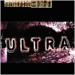 Depeche Mode - Ultra (Hybrid SACD/CD + DVD)