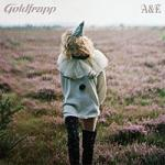 Goldfrapp - A&E (CDS Enhanced)