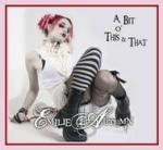 Emilie Autumn - A Bit O' This & That