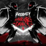 The Prodigy - Warrior's Dance (CDS)