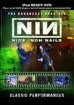 Nine Inch Nails - The Broadcast Archives
